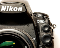 D700 small