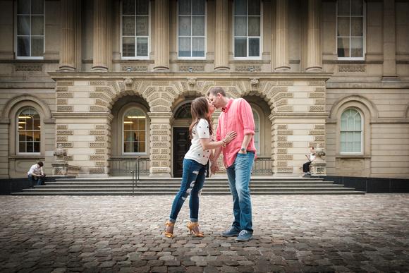 Beliebteste Dating-Apps berlin